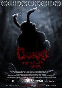 bunny_juliste_iso