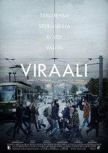 Juliste_Viraali_Web