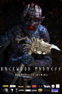 backwood_promo_poster
