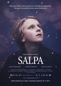 salpa_poster_web_large-768x1086