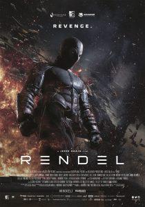 RENDEL_2017_poster_1500px