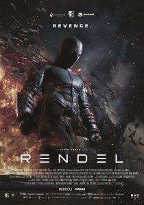 RENDEL_2017_poster_1800px