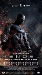 Rendel_DigiPoster_pysty